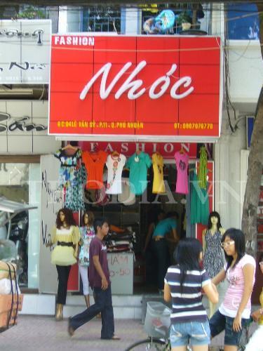 shop thoi trang nhoc 08092008025401 Shop thời trang nữ online   xu thế hiện tại